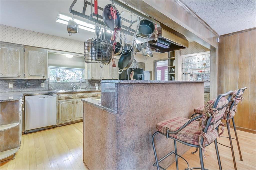 Sold Property | 10834 Scotspring Lane Dallas, Texas 75218 17