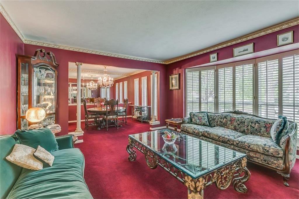 Sold Property | 10834 Scotspring Lane Dallas, Texas 75218 18