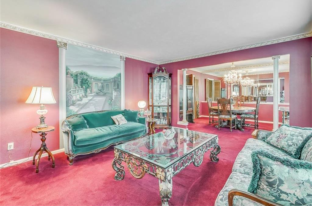 Sold Property | 10834 Scotspring Lane Dallas, Texas 75218 19
