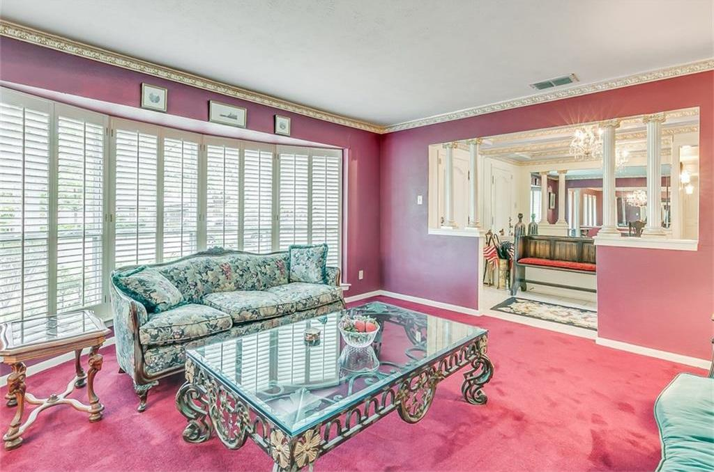 Sold Property | 10834 Scotspring Lane Dallas, Texas 75218 20