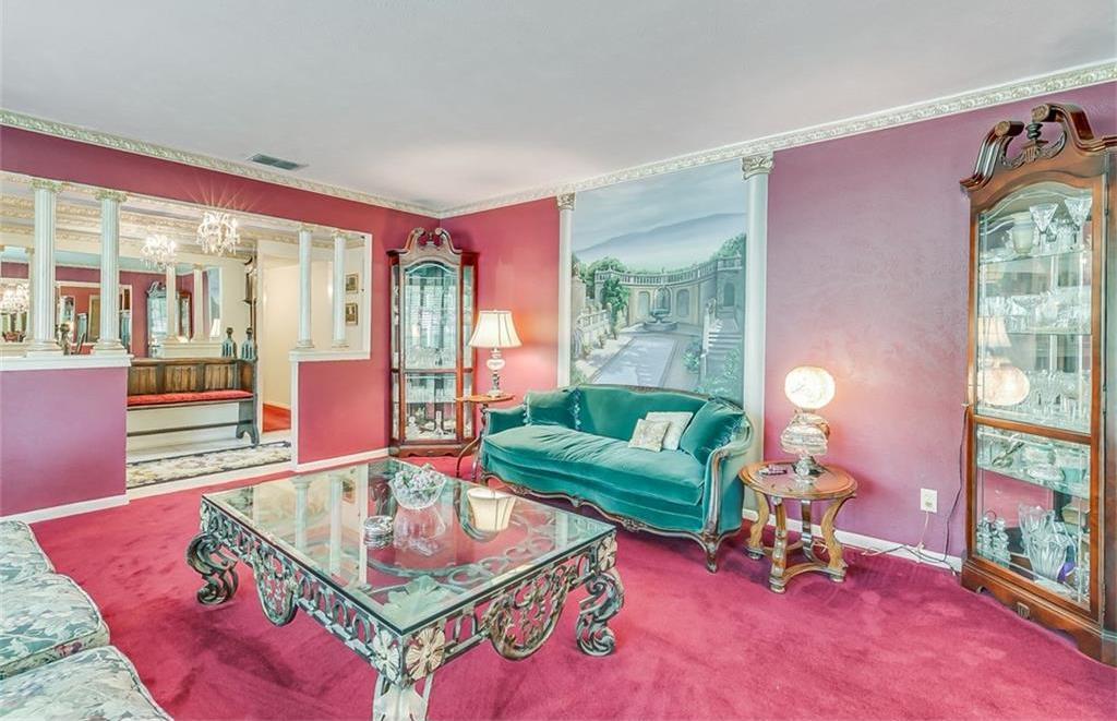 Sold Property | 10834 Scotspring Lane Dallas, Texas 75218 21