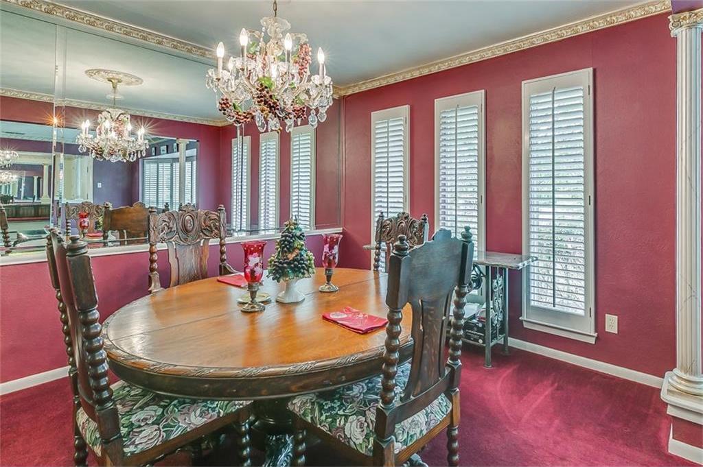 Sold Property | 10834 Scotspring Lane Dallas, Texas 75218 22