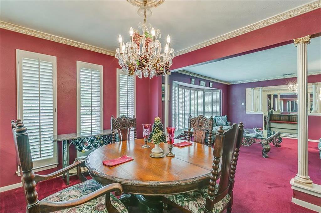 Sold Property | 10834 Scotspring Lane Dallas, Texas 75218 23