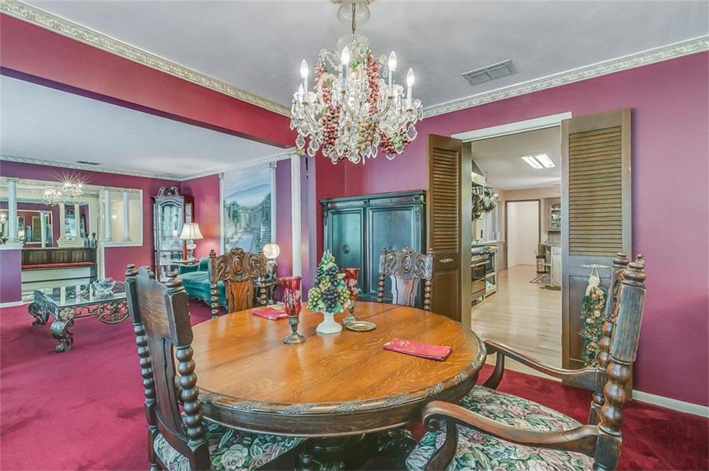 Sold Property | 10834 Scotspring Lane Dallas, Texas 75218 24