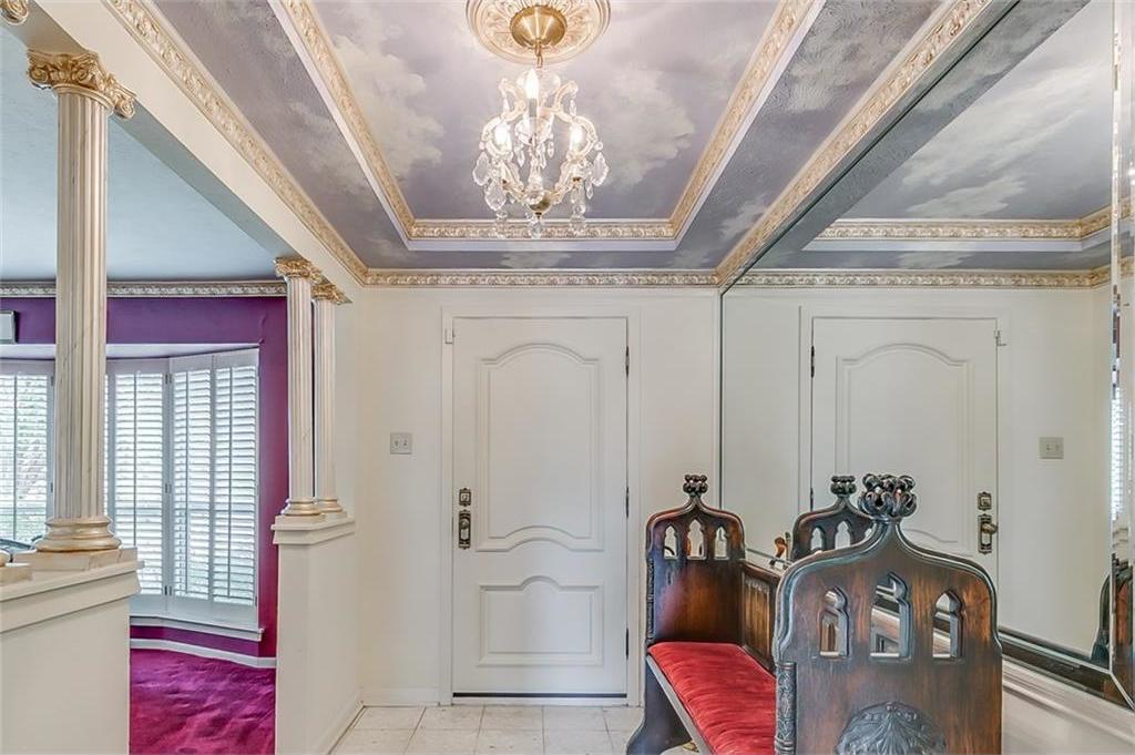 Sold Property | 10834 Scotspring Lane Dallas, Texas 75218 25
