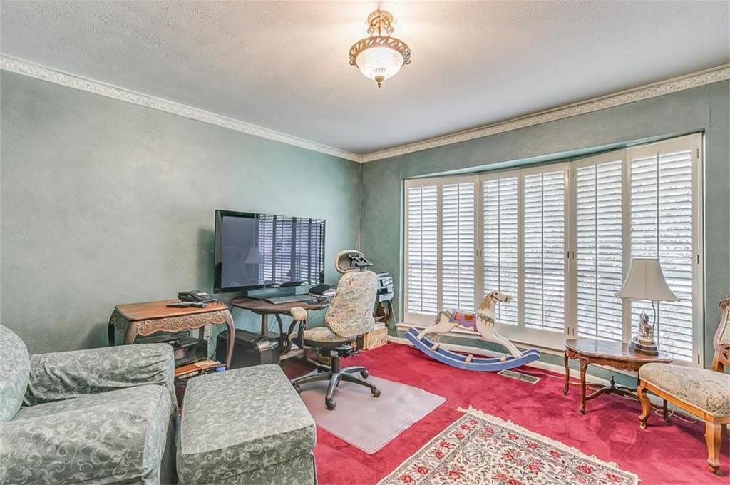 Sold Property | 10834 Scotspring Lane Dallas, Texas 75218 26