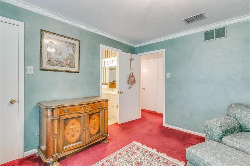 Sold Property | 10834 Scotspring Lane Dallas, Texas 75218 27