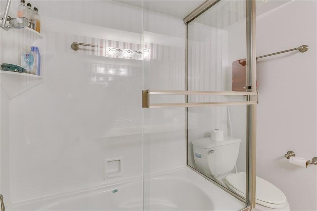 Sold Property | 10834 Scotspring Lane Dallas, Texas 75218 29