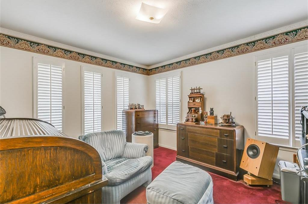Sold Property | 10834 Scotspring Lane Dallas, Texas 75218 30