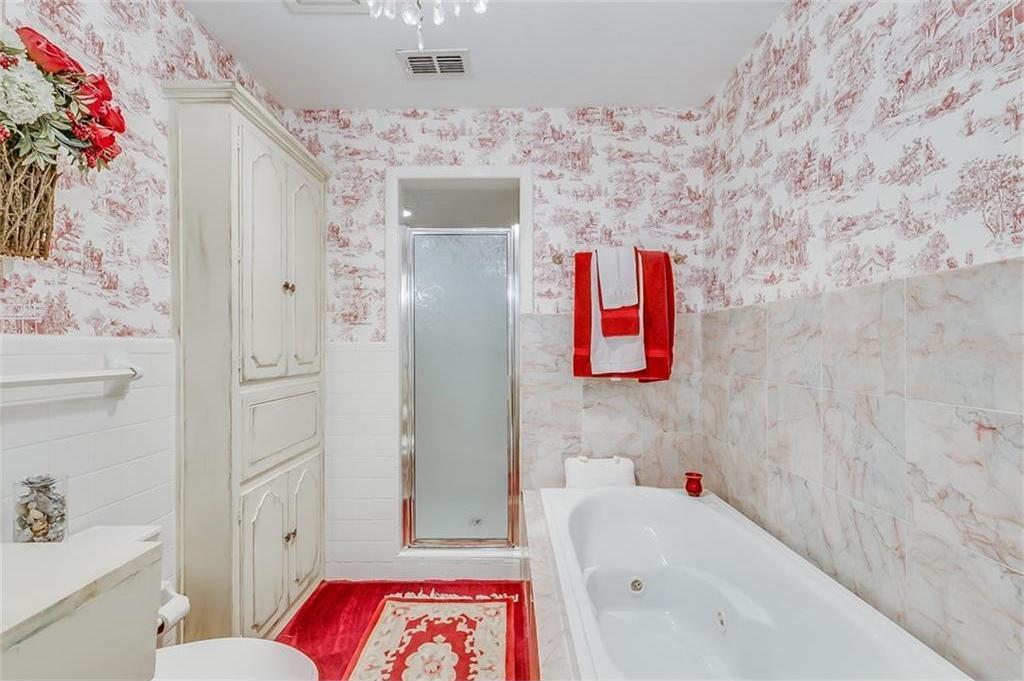 Sold Property | 10834 Scotspring Lane Dallas, Texas 75218 33