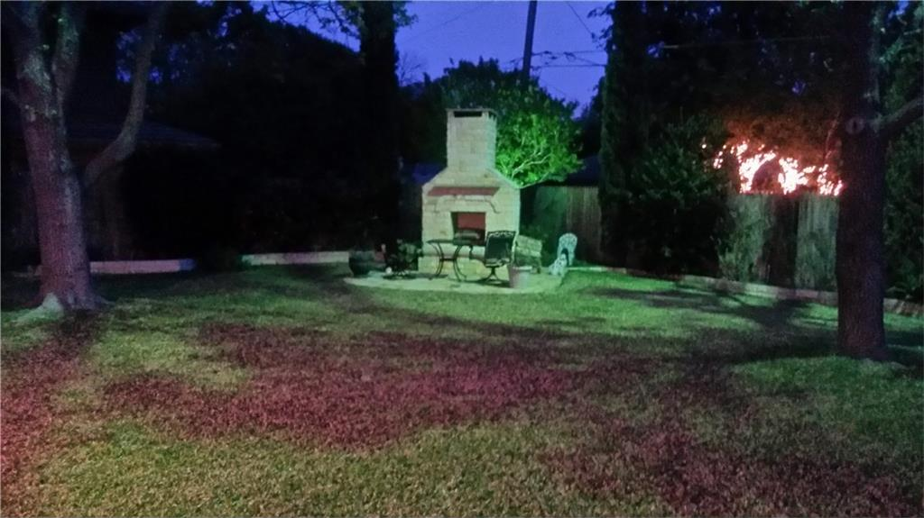 Sold Property | 10834 Scotspring Lane Dallas, Texas 75218 35