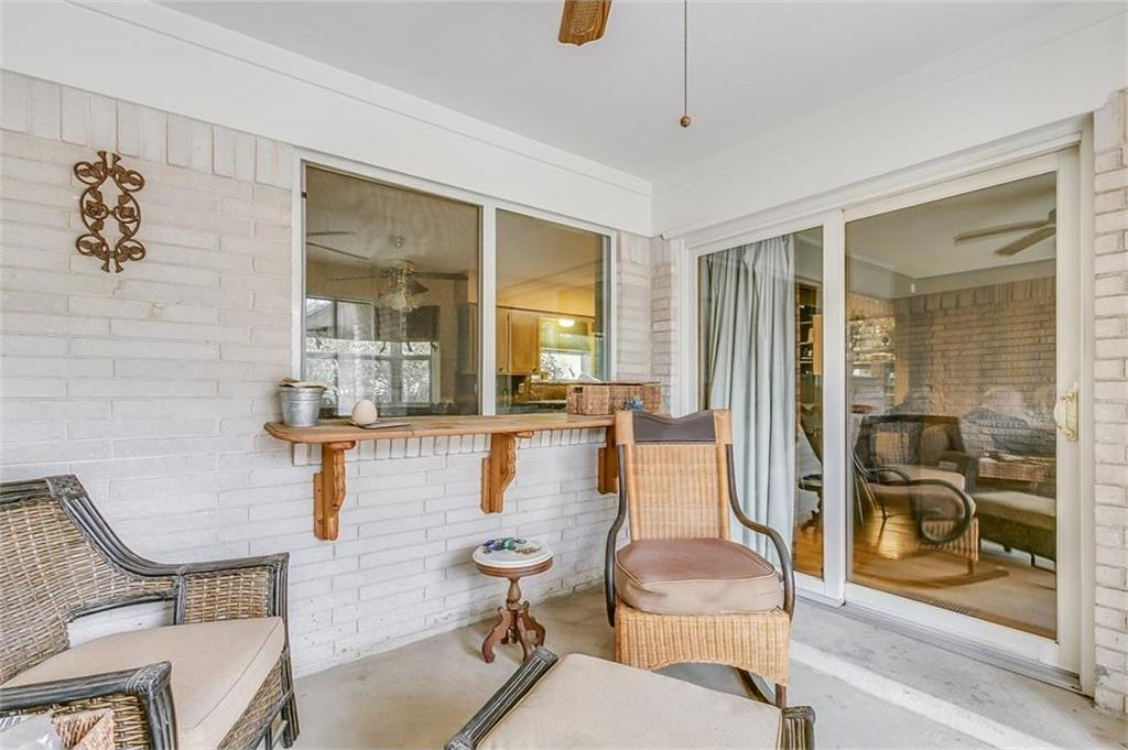 Sold Property | 10834 Scotspring Lane Dallas, Texas 75218 7