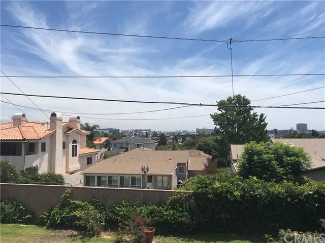 Closed | 636 Sierra Street El Segundo, CA 90245 3