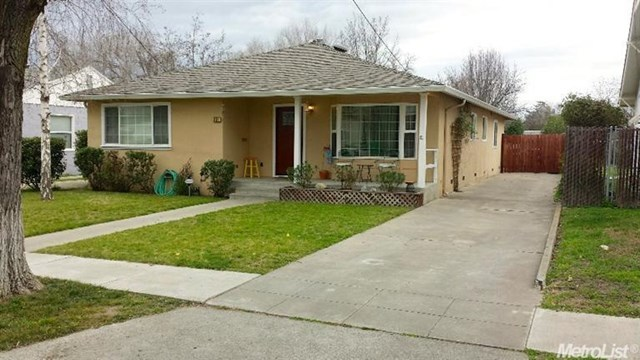 Pending | 331 Highland Avenue Tracy, CA 95376 0