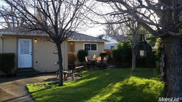 Pending | 331 Highland Avenue Tracy, CA 95376 11