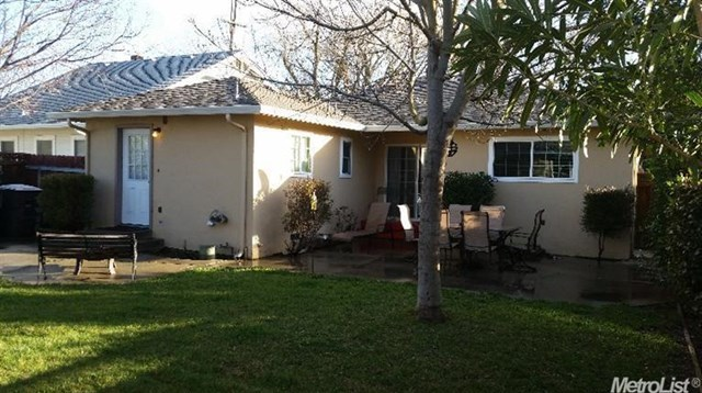 Pending | 331 Highland Avenue Tracy, CA 95376 12
