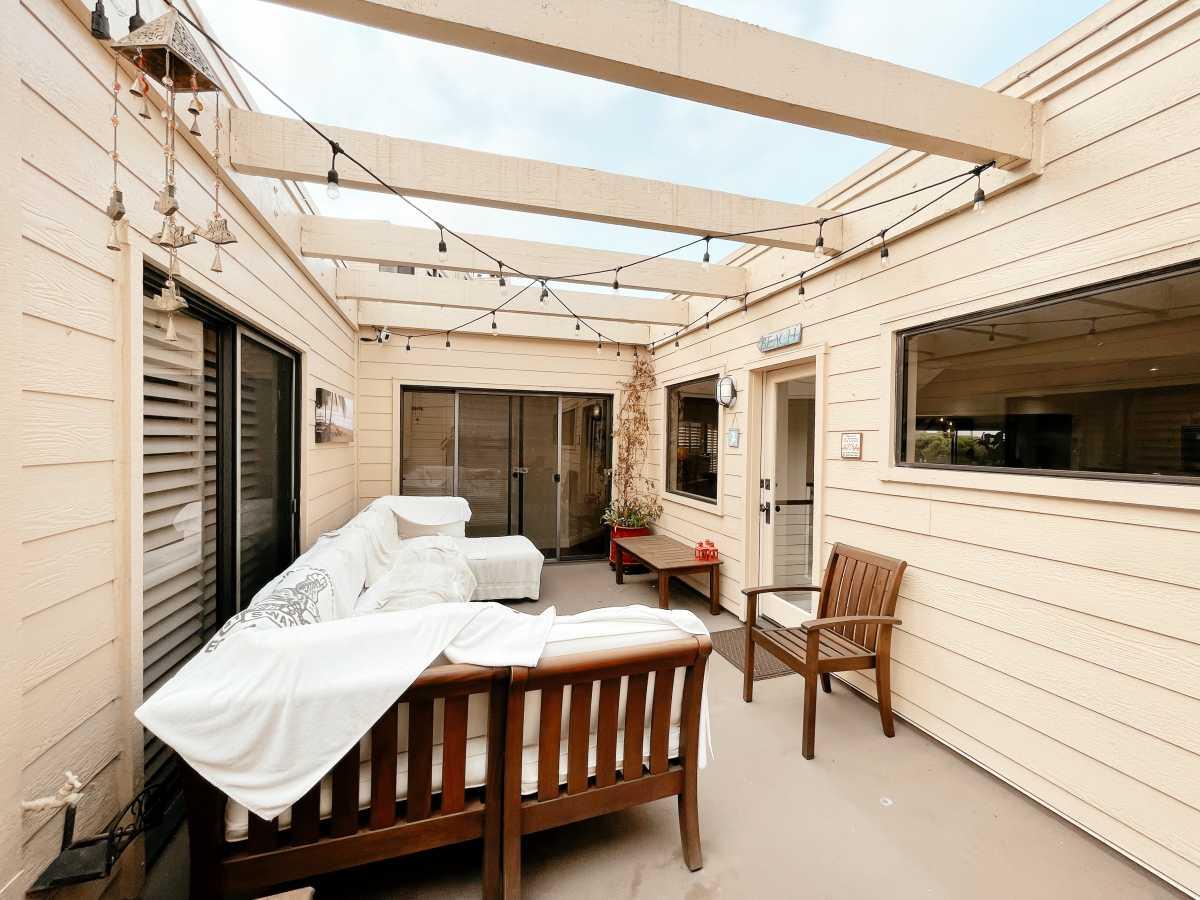 ActiveUnderContract | 150 The Village #1 Redondo Beach, CA 90277 40
