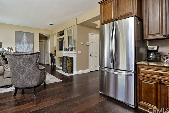 Closed | 16588 Berryheath Court Chino Hills, CA 91709 10