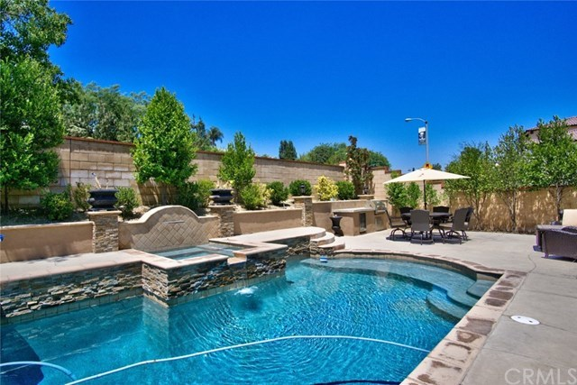 Closed | 16588 Berryheath Court Chino Hills, CA 91709 2