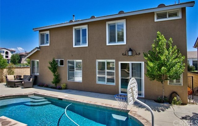 Closed | 16588 Berryheath Court Chino Hills, CA 91709 27