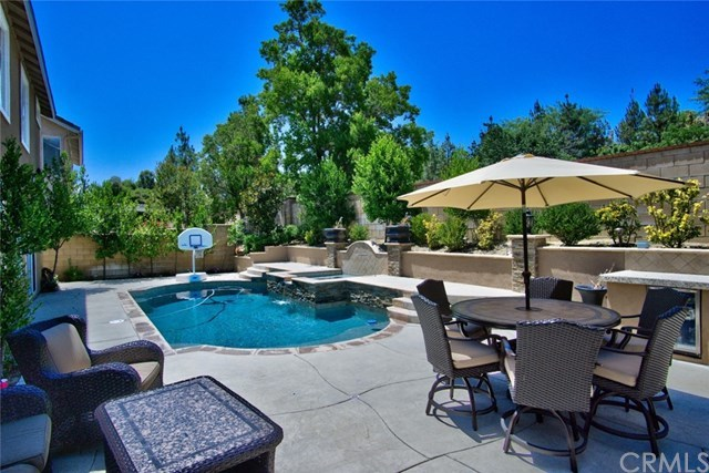 Closed | 16588 Berryheath Court Chino Hills, CA 91709 28