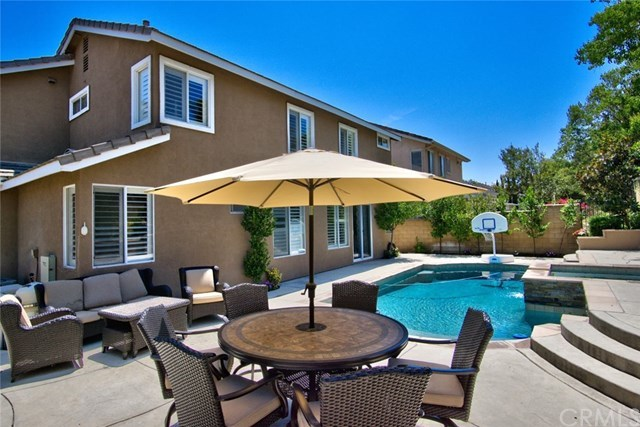 Closed | 16588 Berryheath Court Chino Hills, CA 91709 29