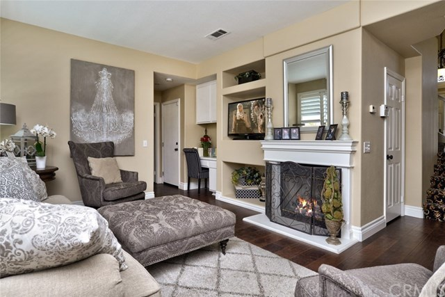 Closed | 16588 Berryheath Court Chino Hills, CA 91709 6