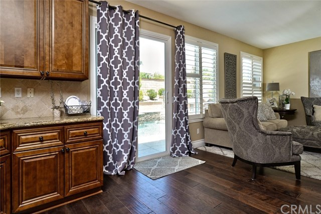 Closed | 16588 Berryheath Court Chino Hills, CA 91709 9