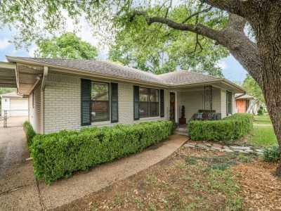 Sold Property   6619 Patrick Drive 1