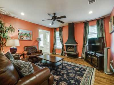 Sold Property   6619 Patrick Drive 10