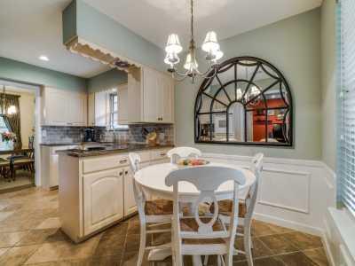 Sold Property   6619 Patrick Drive 11