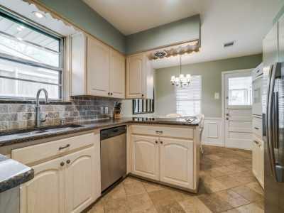 Sold Property   6619 Patrick Drive 12