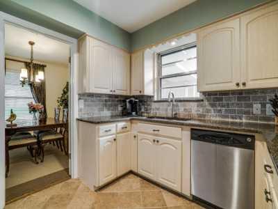 Sold Property   6619 Patrick Drive 13
