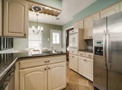 Sold Property   6619 Patrick Drive 14