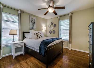 Sold Property   6619 Patrick Drive 15