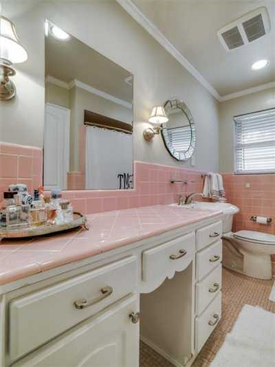 Sold Property   6619 Patrick Drive 16