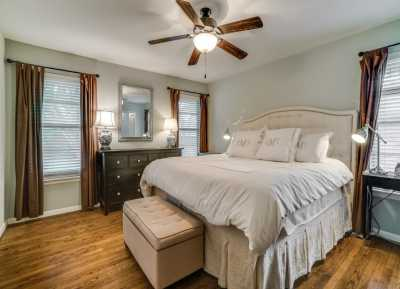 Sold Property   6619 Patrick Drive 17
