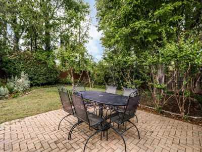 Sold Property   6619 Patrick Drive 19
