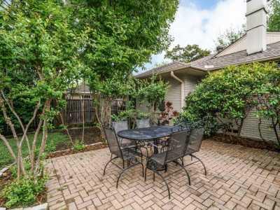 Sold Property   6619 Patrick Drive 21