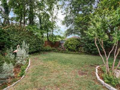 Sold Property   6619 Patrick Drive 22