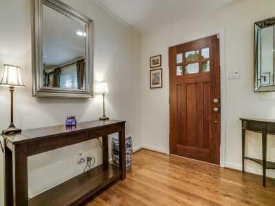 Sold Property   6619 Patrick Drive 3