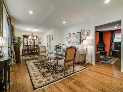 Sold Property   6619 Patrick Drive 4