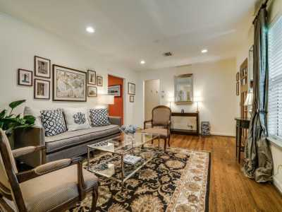 Sold Property   6619 Patrick Drive 5