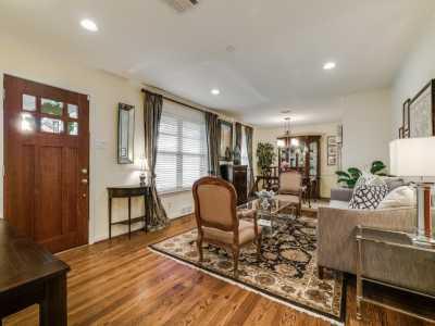 Sold Property   6619 Patrick Drive 6