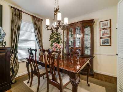 Sold Property   6619 Patrick Drive 7