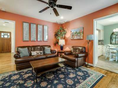 Sold Property   6619 Patrick Drive 8