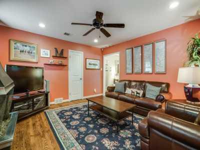 Sold Property   6619 Patrick Drive 9