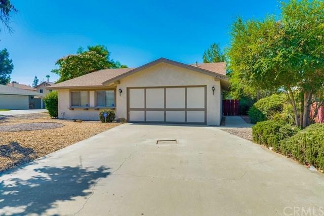 Closed | 25901 Margarita Street Moreno Valley, CA 92553 0