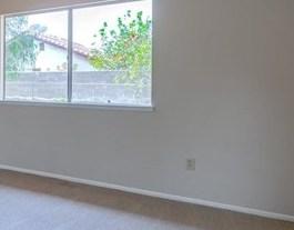 Closed | 25901 Margarita Street Moreno Valley, CA 92553 16