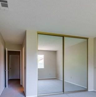 Closed | 25901 Margarita Street Moreno Valley, CA 92553 18